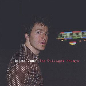 Twilight Relays