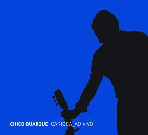 Carioca Ao Vivo [Import]