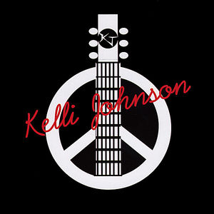 Kelli Johnson