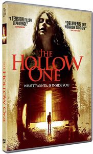 Hollow One