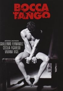 Volumen 9: Bocca Tango [Import]