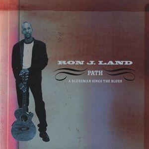 Path-Bluesman Sings the Blues