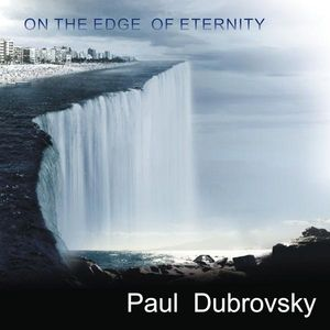 On the Edge of Eternity