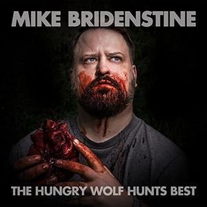 The Hungry Wolf Hunts Best