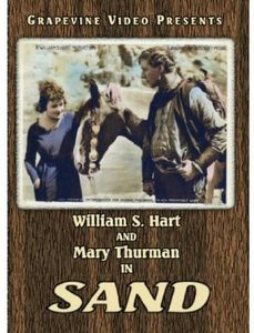 Sand (1920)