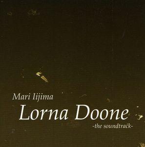 Lorna Doone (Original Soundtrack)