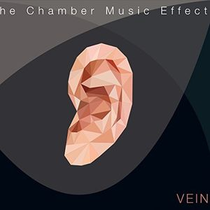 Chamber Music Effect [Import]