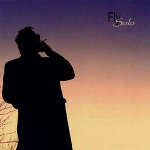 Fly Solo