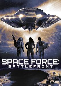 Space Force: Battlefront
