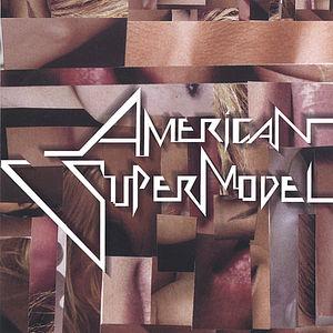 American Supermodel