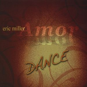 Amor Dance
