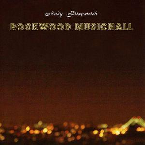 Rockwood Musichall