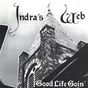 Good Life Goin