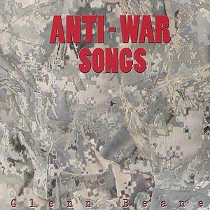 Anti-War Songs
