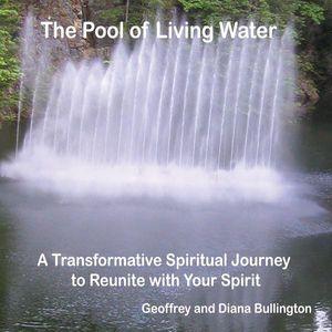 Pool of Living Water
