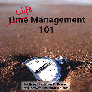 Life Management 101