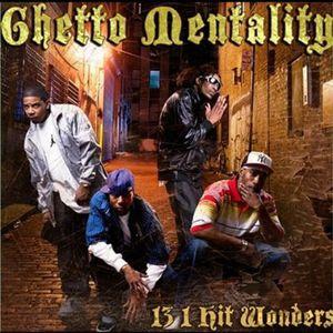 13 1 Hit Wonders