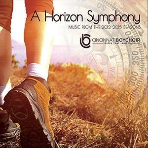 A Horizon Symphony