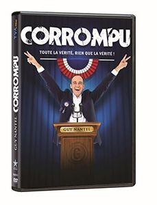 Corrompu [Import]
