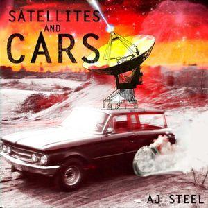 Satellites & Cars