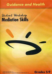 Mediation Skills