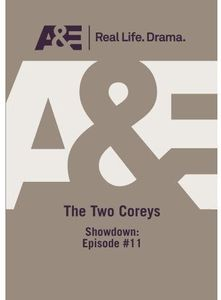 Two Coreys: Couples Therapy