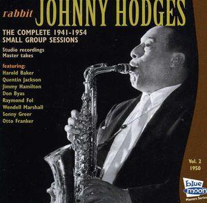 Vol. 2 1950