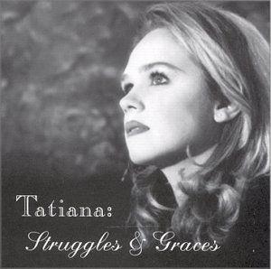 Struggles & Graces