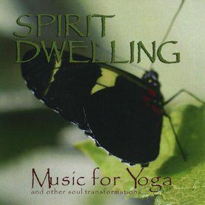 Spirit Dwelling