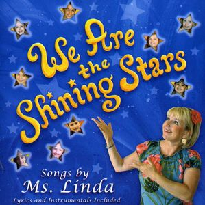 We Are the Shining Stars
