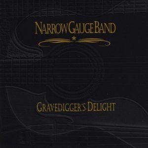 Gravedigger's Delight
