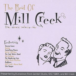 Best of Mill Creek True Music 1 /  Various
