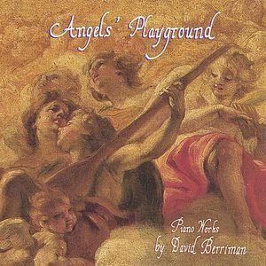 Angels Playground