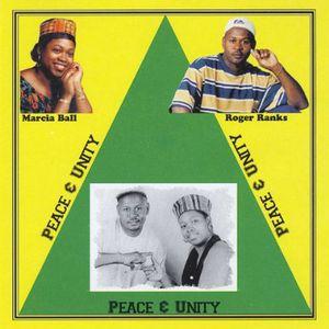 Peace & Unity