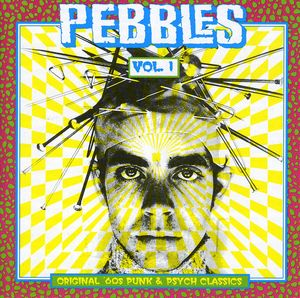 Pebbles, Vol. 1