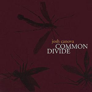 Common Divide