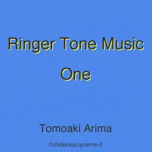Ringer Tone Music One
