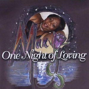 One Night of Loving