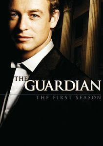 The Guardian: The First Season