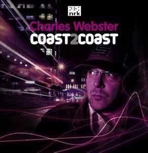 Coast2Coast [Import]