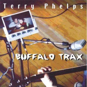 Buffalo Trax