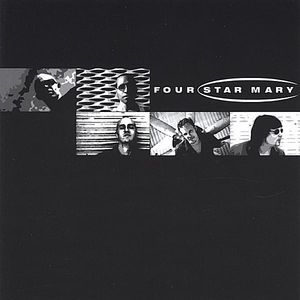Four Star Mary