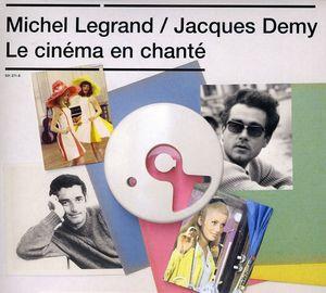 Le Cinema en Chante [Import]