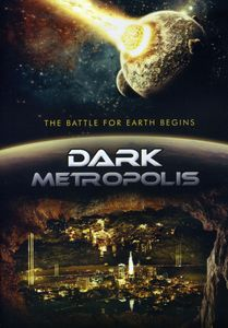 Dark Metropolis