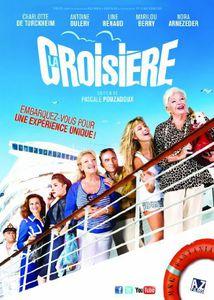 La Croisiere [Import]