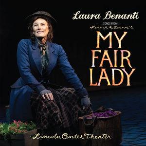 Songs From My Fair Lady