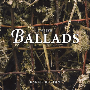 Twelve Ballads