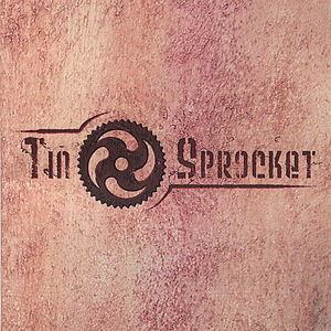 Tin Sprocket
