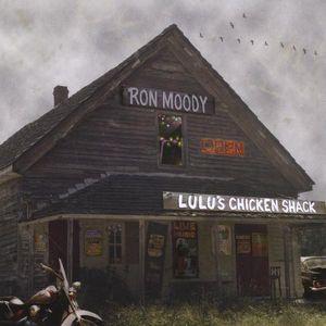 Lulu's Chicken Shack