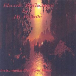 Electric Reflections